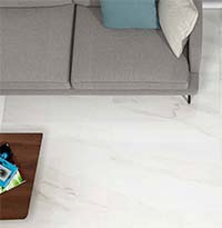 CALACATTA Gold by Ecoceramic