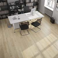 ROVERE by Cifre